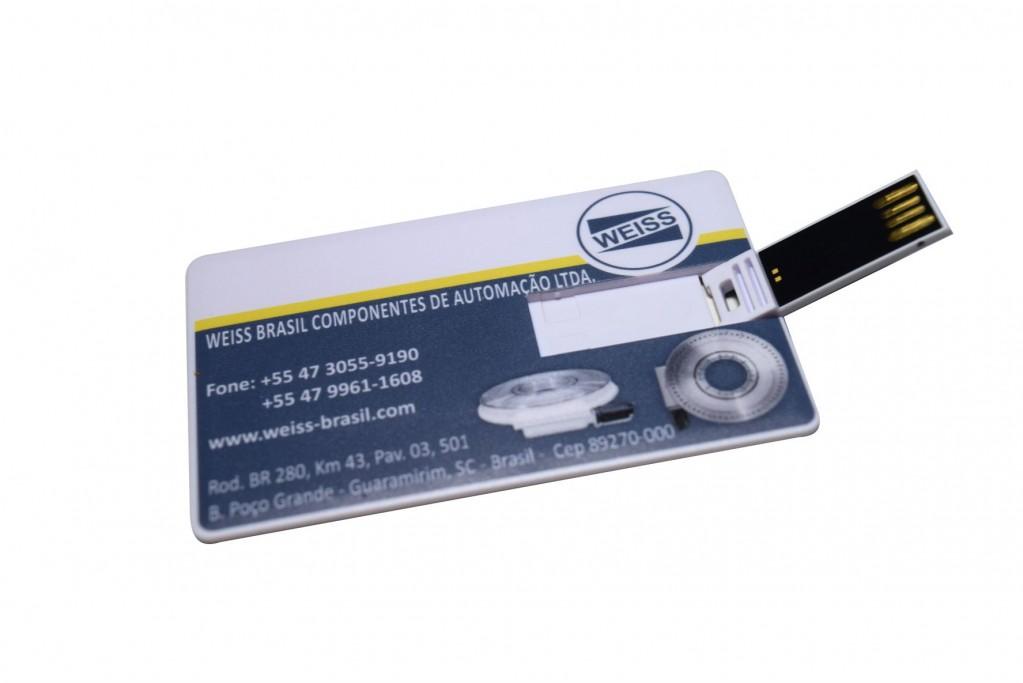 Pen card 4GB - 8 GB - 16GB -32GB