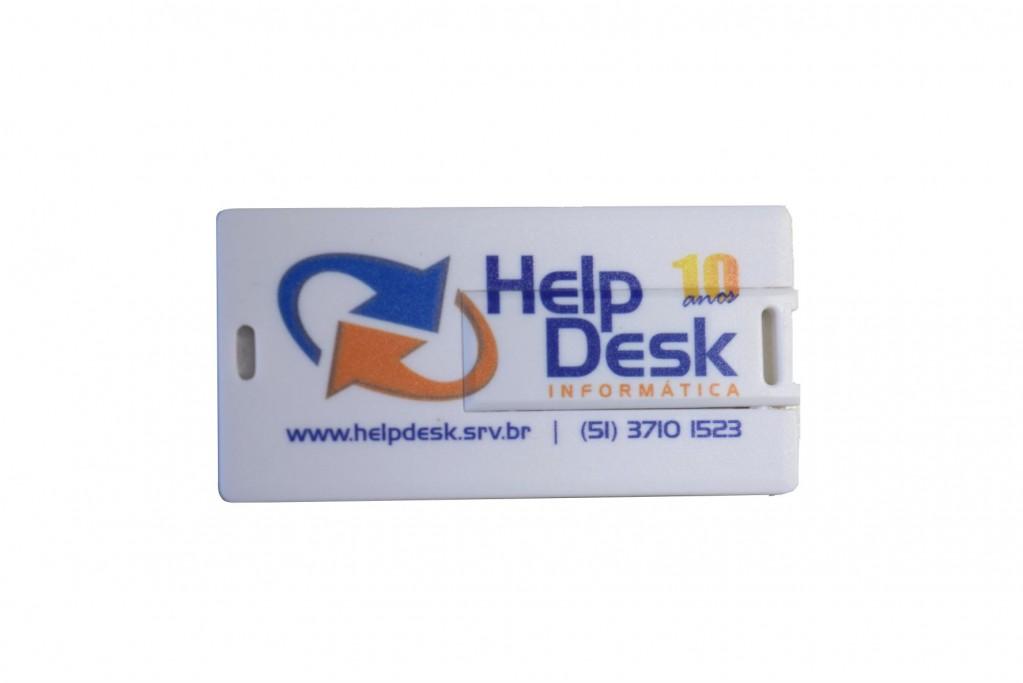 Pen Card mini