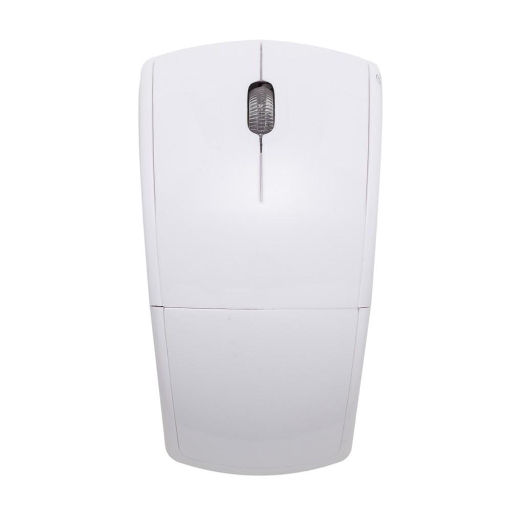 Foto 4 do produto Mouse optico
