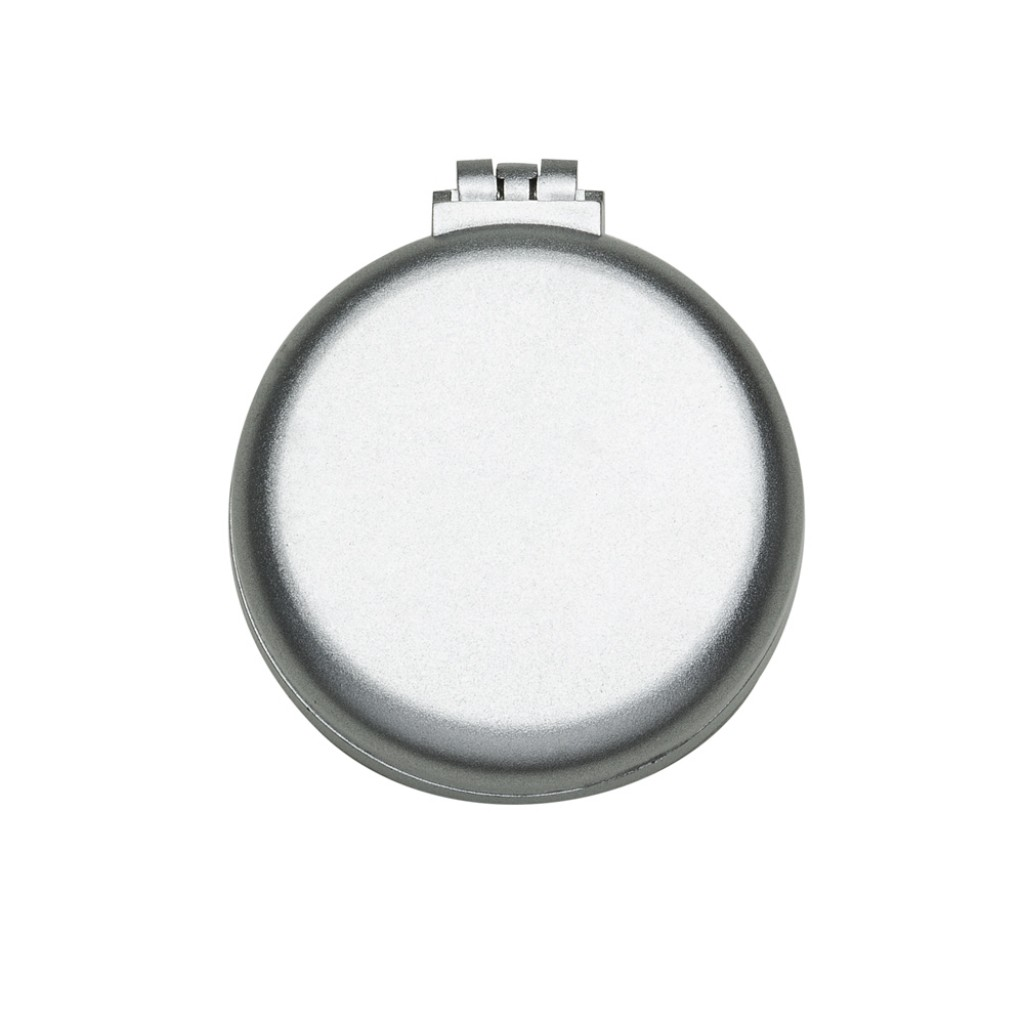 Foto 3 do produto Escova com espelho