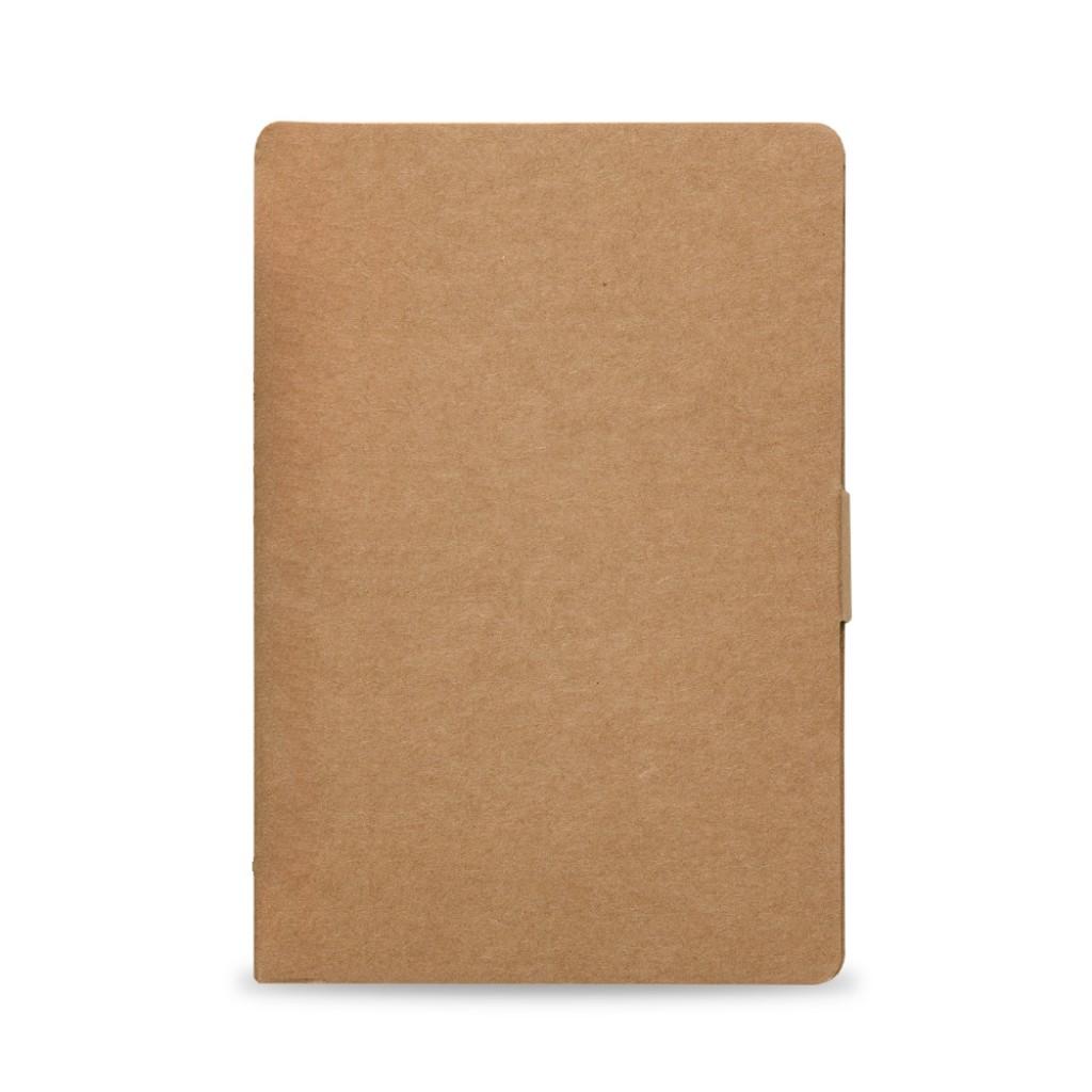 Bloco de anotações III