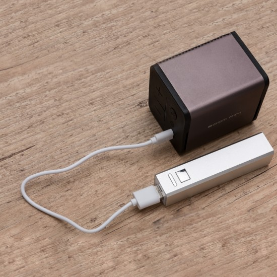 Foto de Power Bank