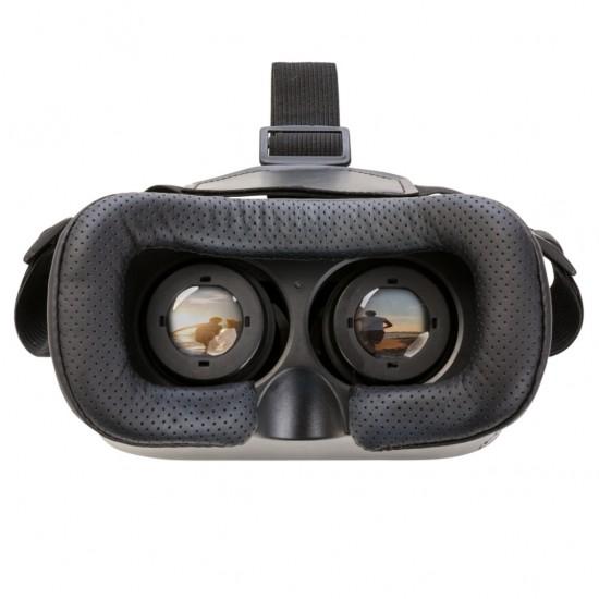 """Foto 2 do produto Ã""""culos 3D para celular 360"""