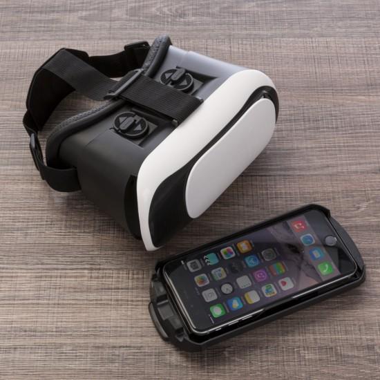 """Foto 4 do produto Ã""""culos 3D para celular 360"""