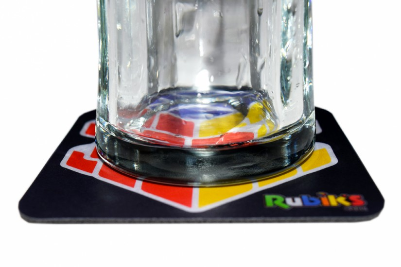 Foto 2 do produto Porta Copos em PVC