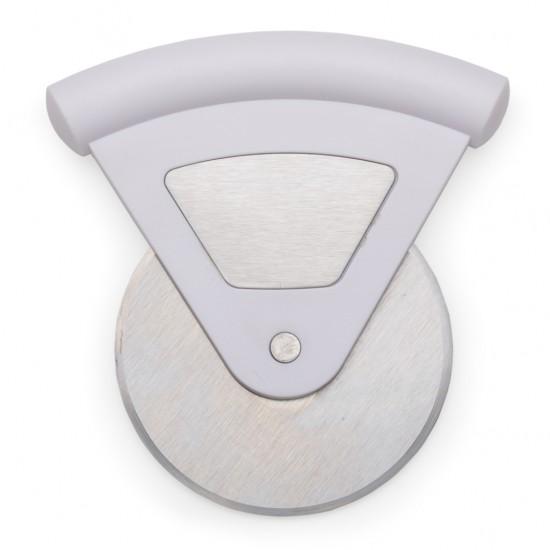 Foto 2 do produto Cortador de Pizzas