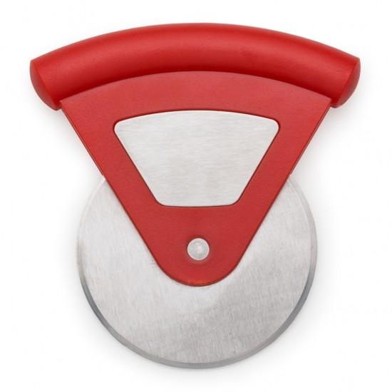 Foto 3 do produto Cortador de Pizzas