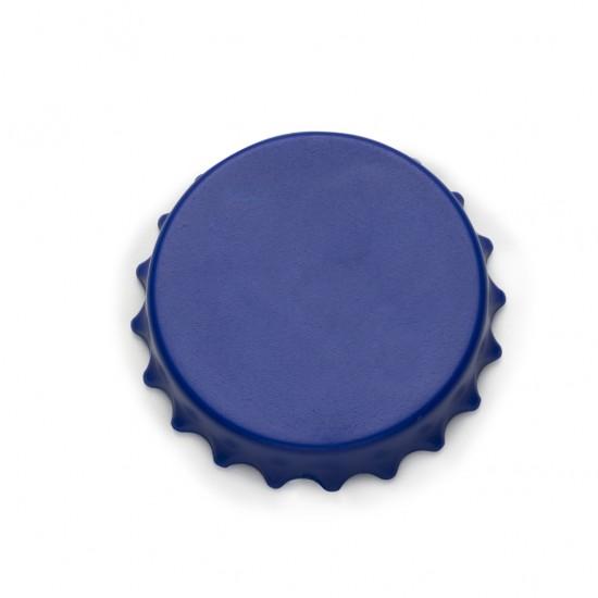 Foto 2 do produto Abridor de garrafas com imã