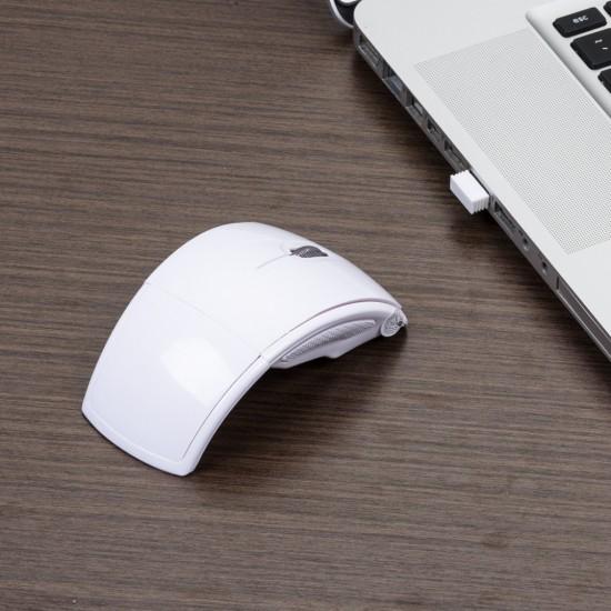Foto 2 do produto Mouse optico