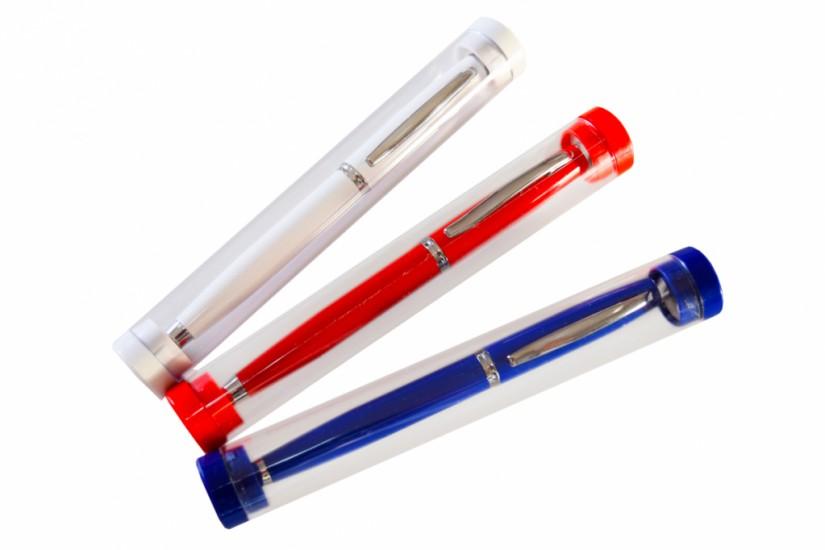 Foto 2 do produto Caneta Tubinho Tablet