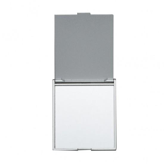 Foto de Espelho plástico