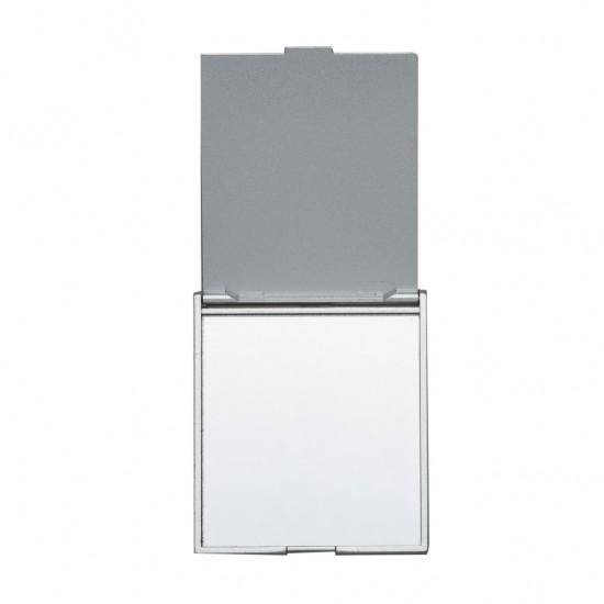 Foto 2 do produto Espelho plástico