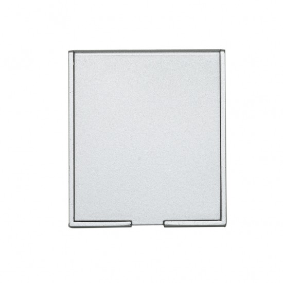 Foto 3 do produto Espelho plástico